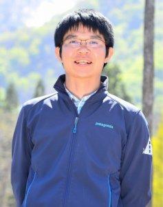 田口 幸弘